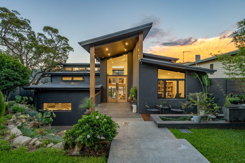 Central Coast Home Designer