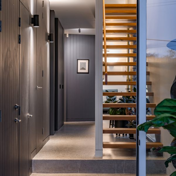 Architectural Home Builder in Central Coast